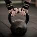Corridas e treino de força – A combinação perfeita!