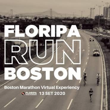 Floripa Run Boston
