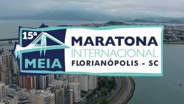 Meia Internacional de Santa Catarina