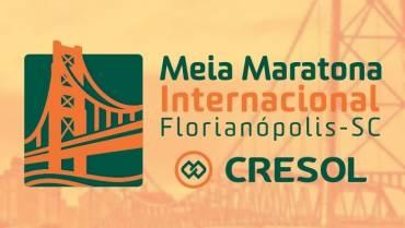 Meia Internacional de Florianópolis